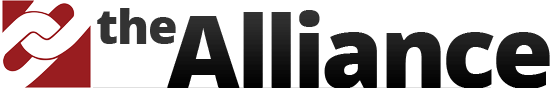 logo-the-alliance1